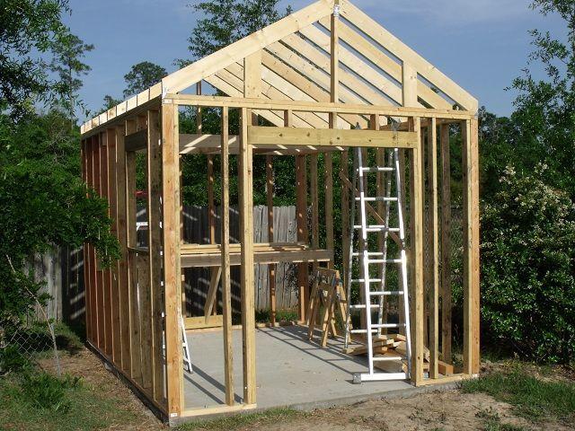 Фундамент дома своими руками видео фото 371