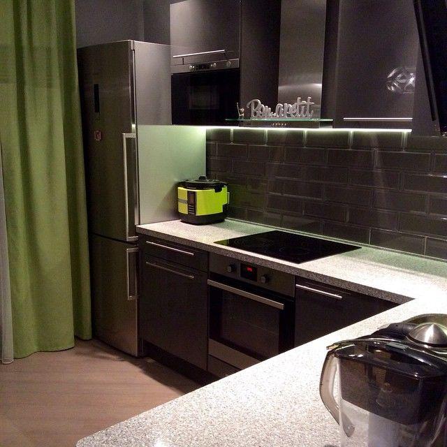 Дизайн маленькой квартирыстудии 75 фото реальных интерьеров