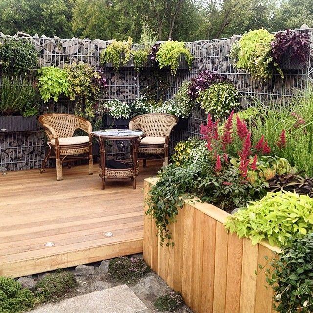 правильно сажать дизайн сада и огорода своими руками картинки Нижний Новгород Магазины