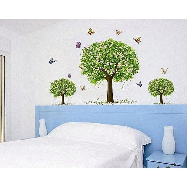 Фото домашнего дизайна