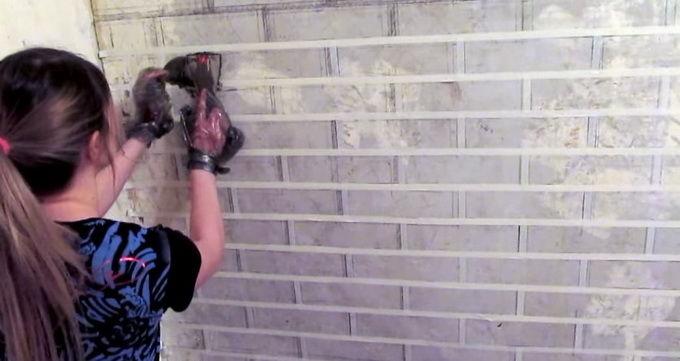 В дома материалы современные шумоизоляция стен