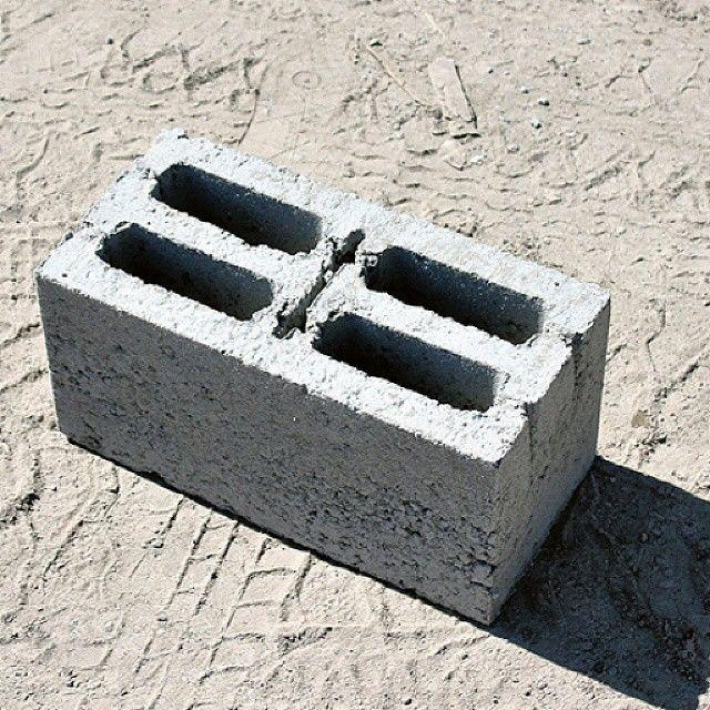 Керамзитобетон это что бетон леонид