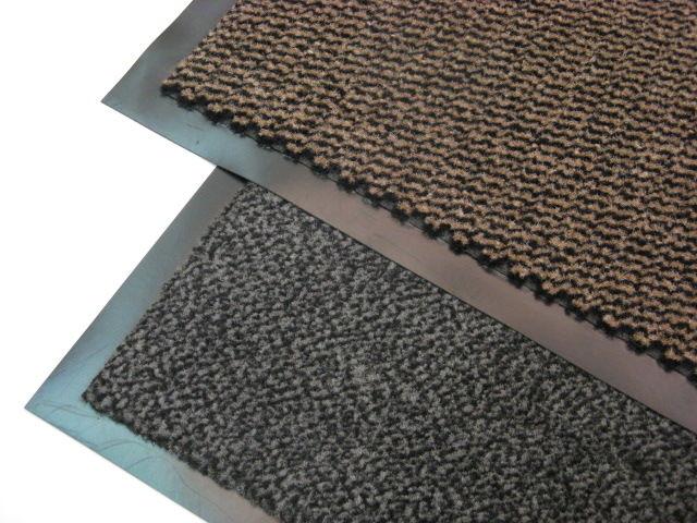 коврик в прихожую на резиновой основе 80х150