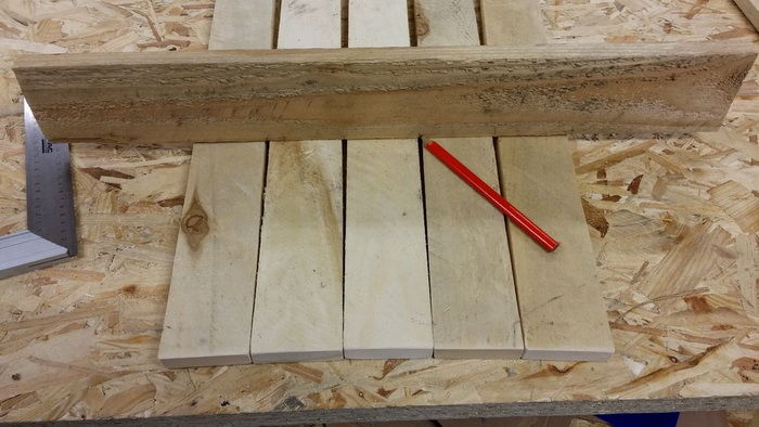 Деревянное кресло своими руками видео 107