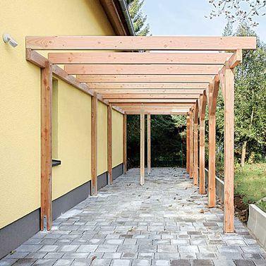 carport aufbauen carport aufbauen mollys blockhausprojekt carport bauen lassen in carport. Black Bedroom Furniture Sets. Home Design Ideas