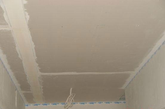 Навесной потолок своими руками фото фото 61