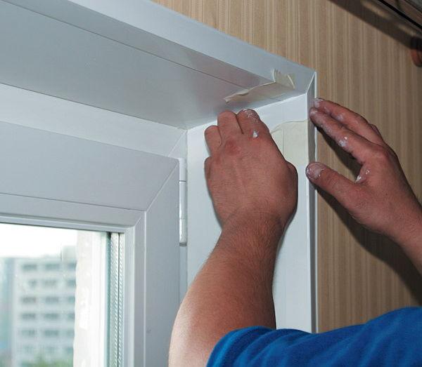 Балкон дизайн интерьера фото своими руками