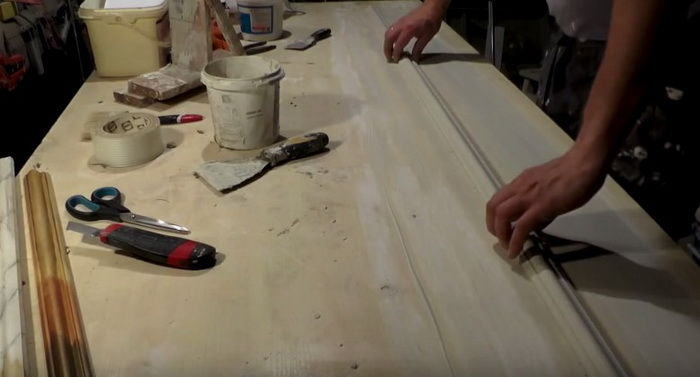 Как украсить туалет дома своими руками