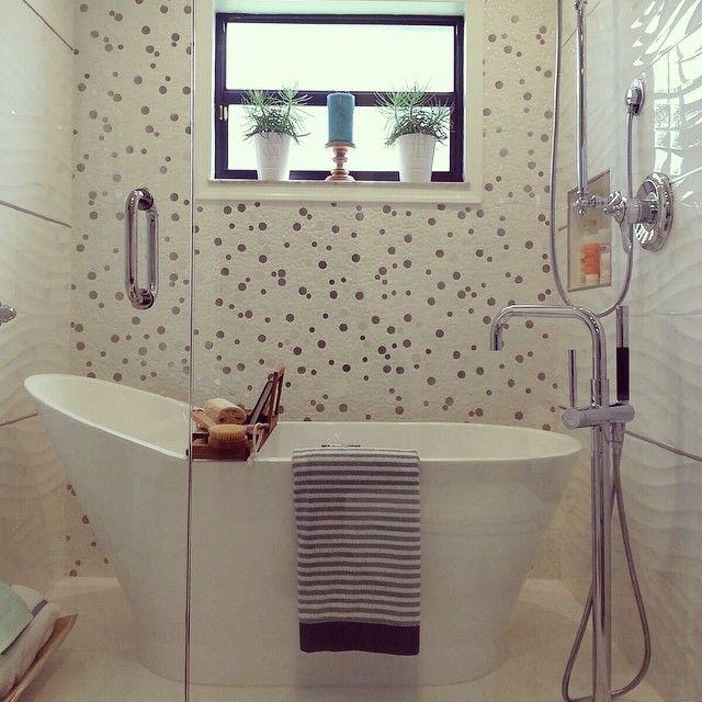 Ремонт в ванной в хрущевке фото готовых вариантов советы