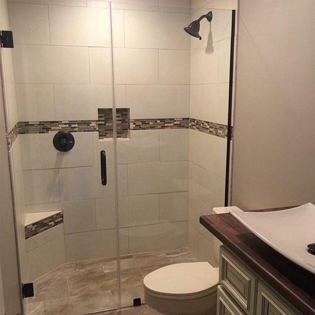 Перепланировка ванной комнаты и туалета Все нюансы