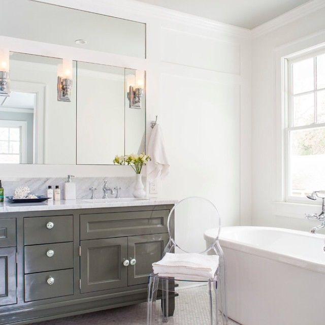 Фото выполненных объектов ванных комнат санузлов и туалетов