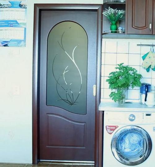 Установка входной двери своими руками видео фото 117