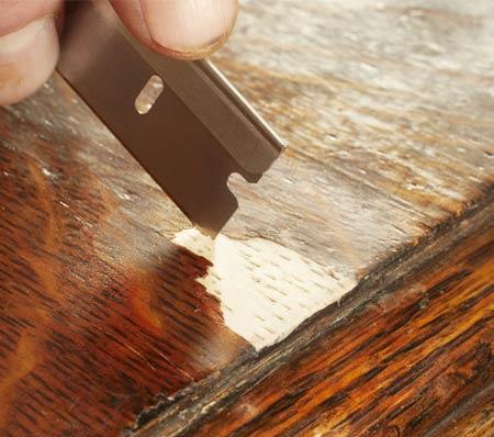 Отремонтировать двери своими руками фото 102