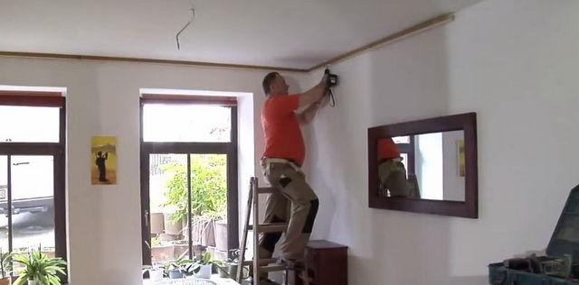 Для материалы шумоизоляции лучшие стен квартиры самые