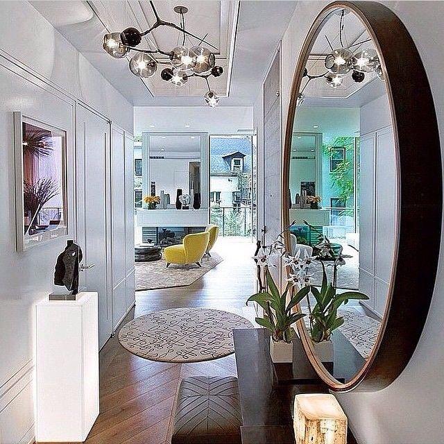 15 for Living room ideas home goods