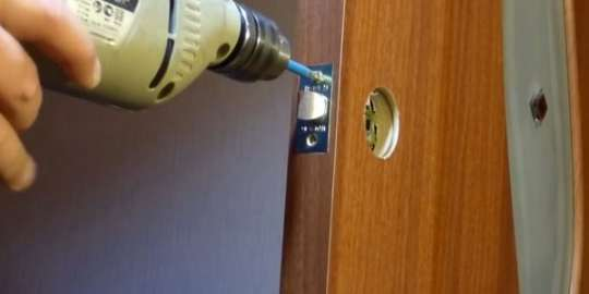 Ремонта звукоизоляция шумоизоляция квартиры для