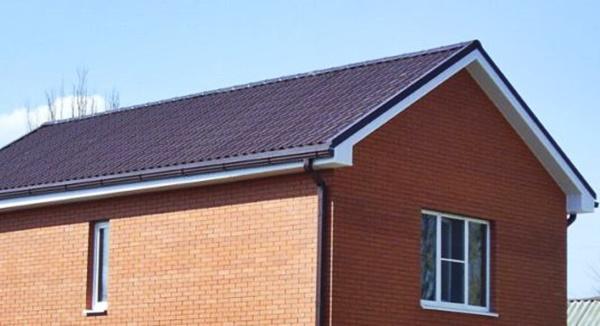 Крыша и кровля дома виды, конструкция и этапы 73