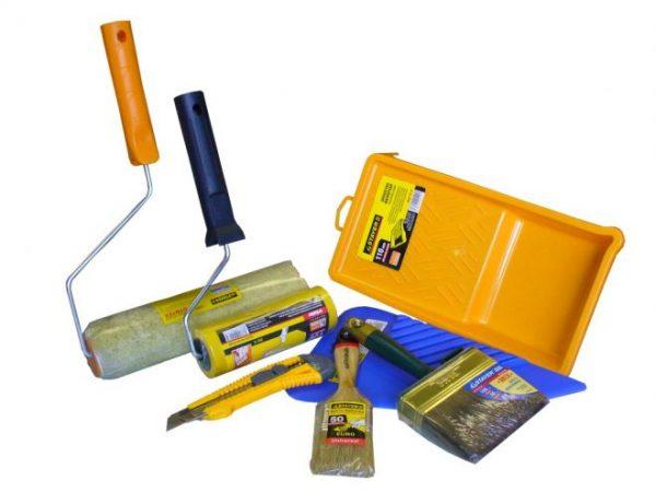 Набор специальных инструментов