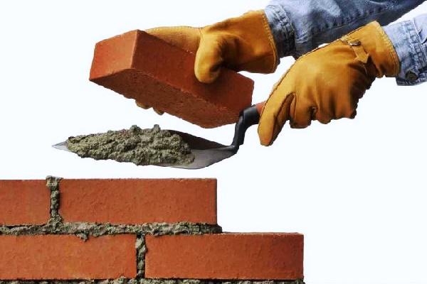 Строим погреб своими руками в частном доме и на даче