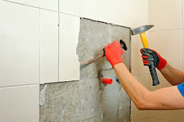 Нужна ли гидроизоляция ванной комнаты под плиткой