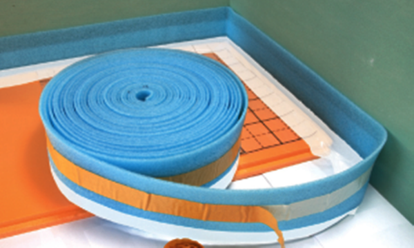 Теплый водяной пол своими руками – пошаговая инструкция