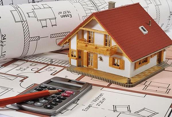 Обман при строительстве загородного дома и как его избежать