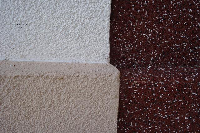 Фактурные декоративные штукатурки для стен: виды составов и технология нанесения