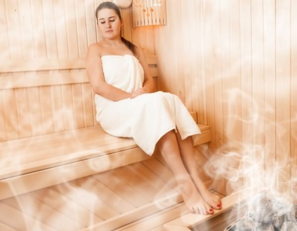 Как сделать вентиляцию в бане