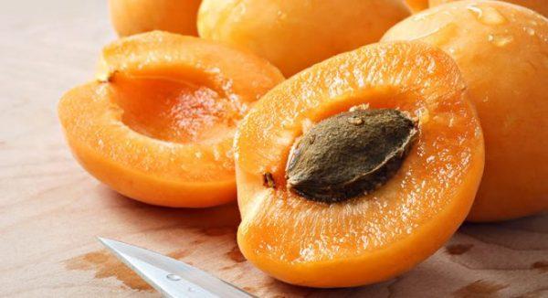 Как сделать вино из абрикосов
