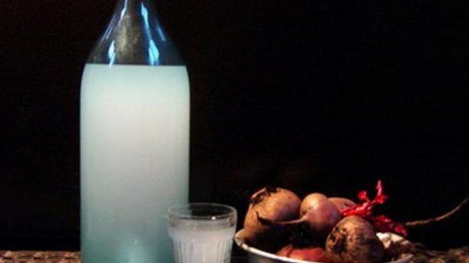 Как сделать самогон из сахара и дрожжей