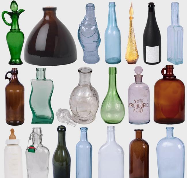 history_1 Как сделать вазу из банки своими руками: 6 способов и 50 фото