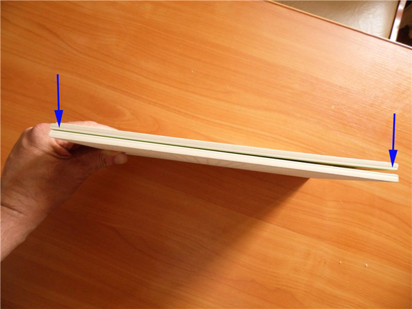 Как класть плитку в кухне на пол