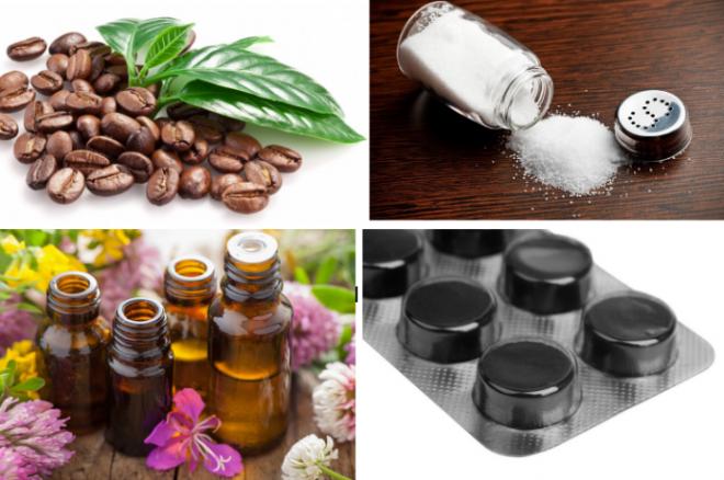 Чистка микроволновки: 7 способов
