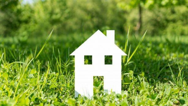 Как зарегистрировать земельный участок в собственность