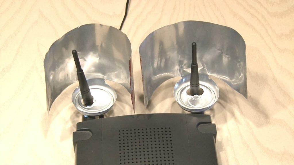 Усилитель сигнала сотовой связи своими руками