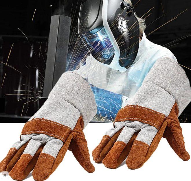 Ручной культиватор своими руками
