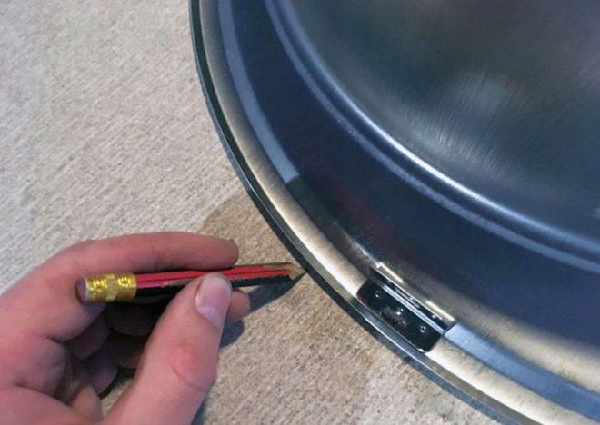 Как врезать раковину в столешницу своими руками