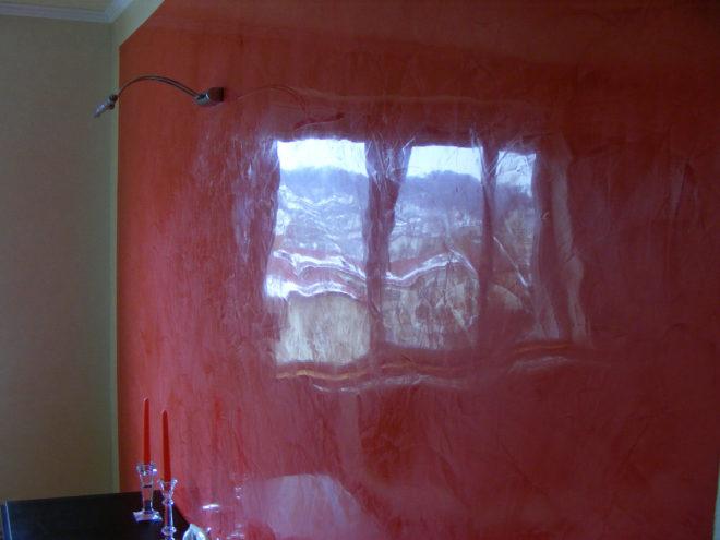 камней глянцевая краска для стен фото моем родном хабаровске