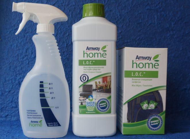 Как помыть глянцевый натяжной потолок, чтобы не было разводов - Дача
