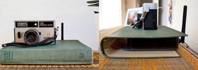 Гениальные лайфхаки, как превратить ненужный хлам в полезные вещи для дома