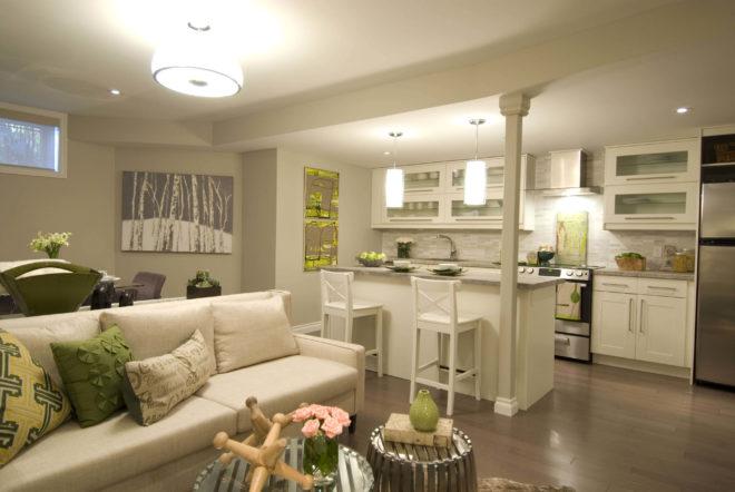 такие вот простой дизайн кухни гостиной фото пяти задержанных являются