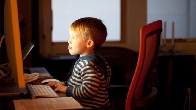 Онлайн репетиторство: особенности инновационного формата
