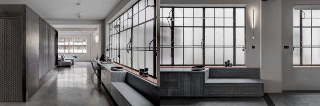 Модные стили интерьера в 2020 ? что в тренде - Дача