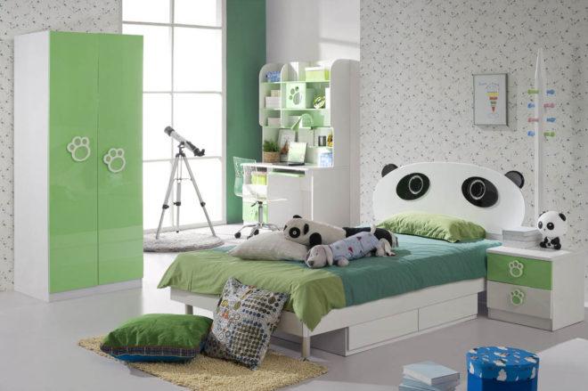 Лучшие цвета для спальни по Фен-шуй - правила оформления