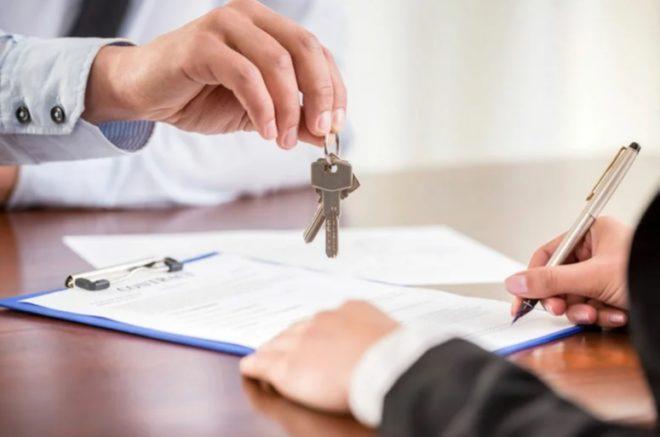 Упадут ли цены на недвижимость в 2020 году