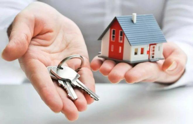 Подорожает ли недвижимость в 2020 году - Дача