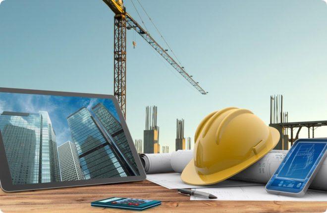 Топ-5 лучших интернет-магазинов стройматериалов