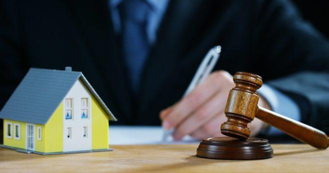 Все о законе о добросовестном покупателе недвижимости в 2020 году