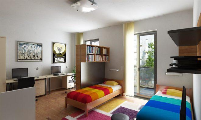 Бильярдная комната дизайн фото классика всегда окружен