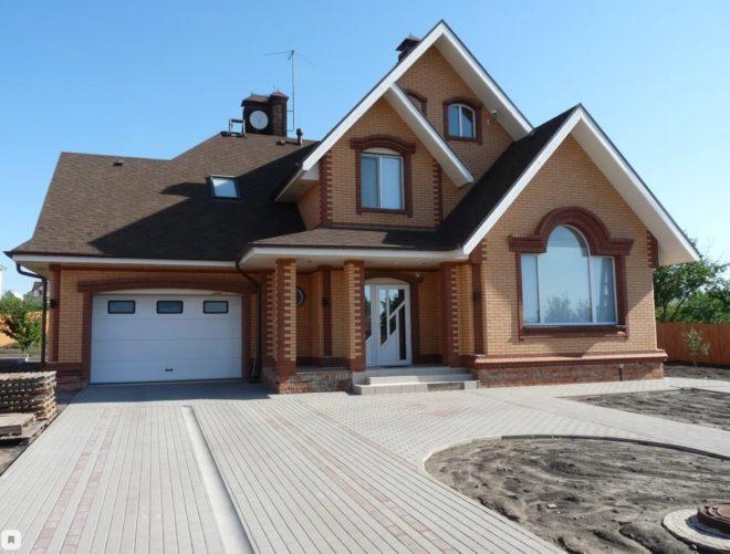 Способы, как быстро продать дом с земельным участком